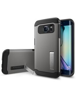 Galaxy S6 Edge Case Slim Armor