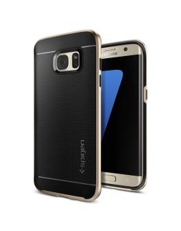 Galaxy S7 Edge Case Neo Hybrid