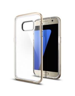 Galaxy S7 Case Neo Hybrid Crystal