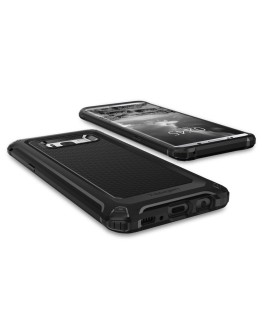 Galaxy S8 Plus Case Rugged Armor Extra