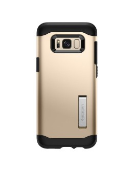 Galaxy S8 Plus Case Slim Armor