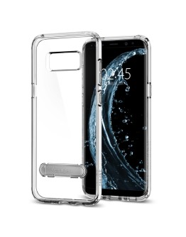 Galaxy S8 Plus Case Ultra Hybrid S