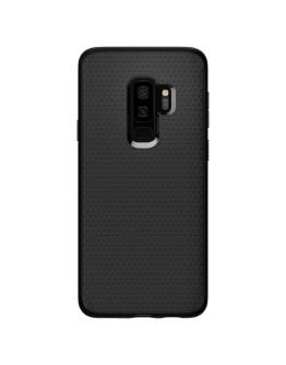 Galaxy S9 Plus Case Liquid Air