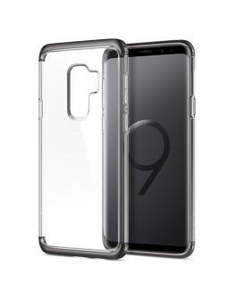 Galaxy S9 Plus Case Neo Hybrid NC