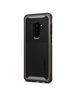 Galaxy S9 Plus Case Neo Hybrid Urban