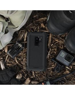 Galaxy S9 Plus Case Pro Guard