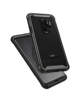 Galaxy S9 Plus Case Reventon