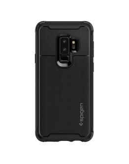 Galaxy S9 Plus Case Rugged Armor Urban