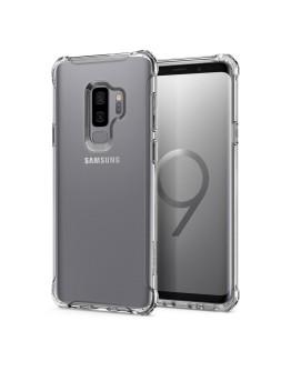 Galaxy S9 Plus Case Rugged Crystal