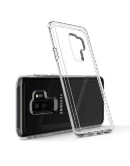 Galaxy S9 Plus Case Slim Armor Crystal
