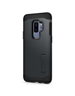 Galaxy S9 Plus Case Slim Armor